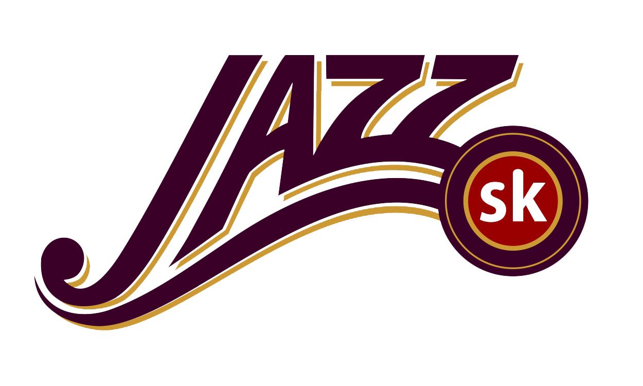 Коллеге благ, картинки с надписью джаз
