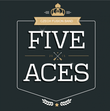 5Aces.png