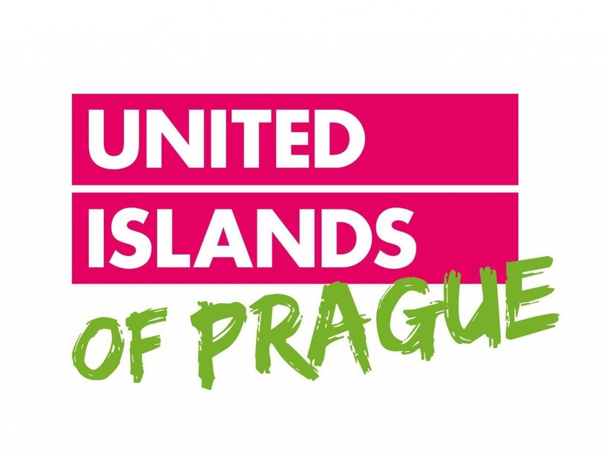 United Islands of Prague 2018 – Afterparty