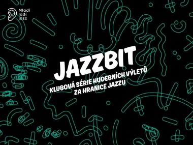 JAZZBIT (Mladí ladí jazz) : Brass Avenue :Filip Zangi & PURPUR